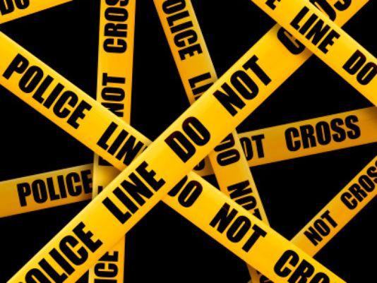 Murder in Colorado Springs