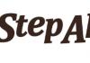 A Step Ahead Adoption Services