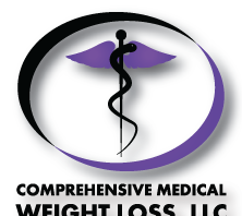 colorado medical weight loss