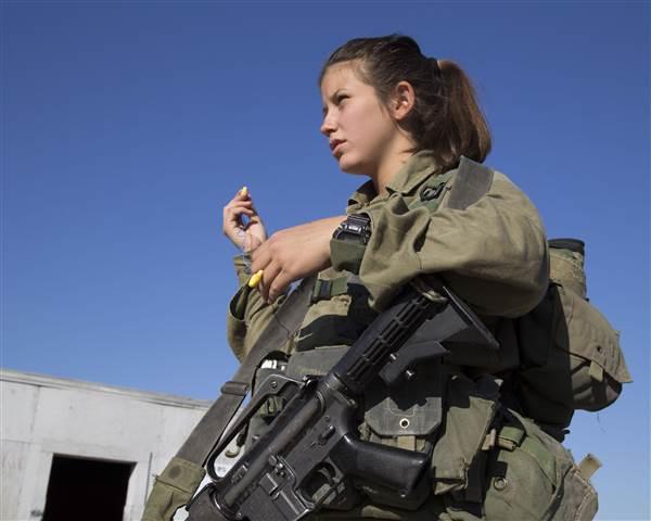 160525_-_israeli_soldier_-_1139_d91ffb1e44935ef545d2b3d64561a127_nbcnews-ux-600-480