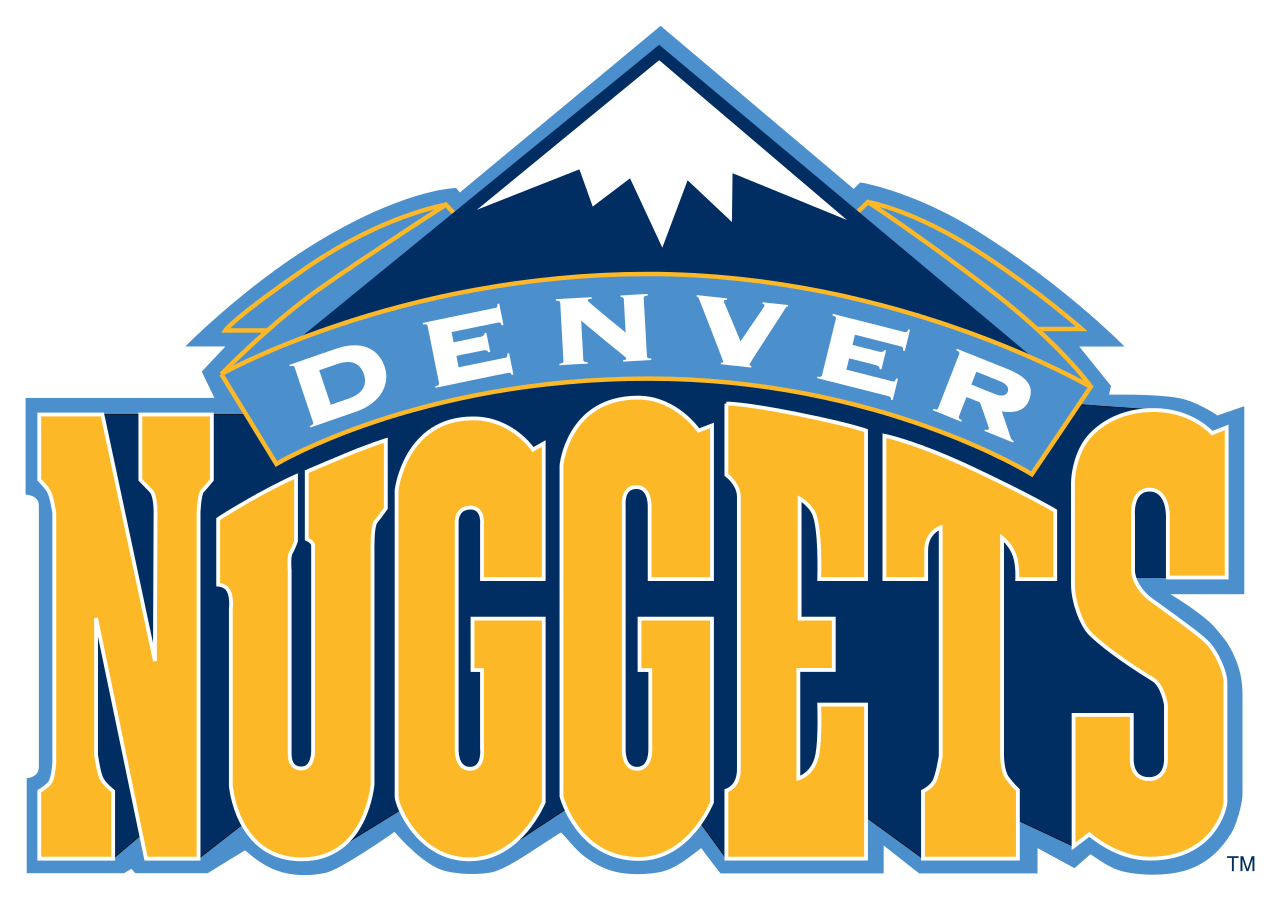 Denver Nuggets News