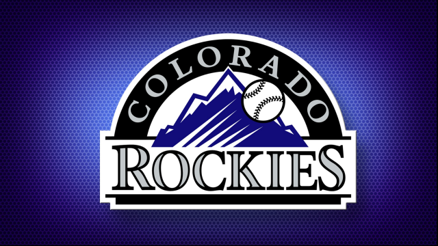 Colorado Rockies